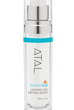 ATAL ADvantage Hyaluronic Acid Serum