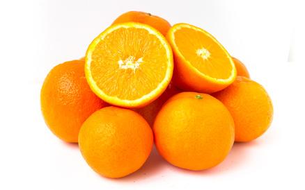 ATAL hyaluronic acid serum is chocked full of vitamin C