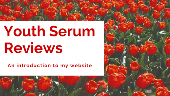 Youth Serum Reviews