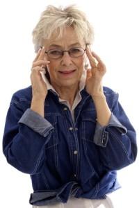 hyaluronic acid serums - anti-aging skincare routines