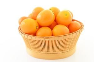 vitamin c ingredient in hyaluronic acid serums