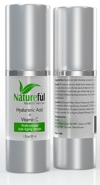Natureful Hyaluronic Acid