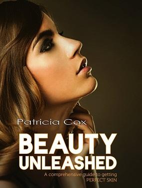 Beauty Unleashed - Salvere -25 per cent