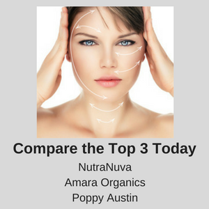 Top 3 Today - best vitamin C serums