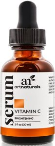 ArtNaturals Vitamin C Serum