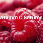 Best Vitamin C Serums 2016
