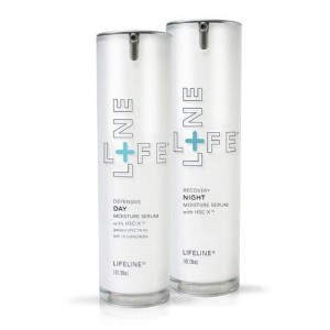 adult stem cell serum - stem cell facts