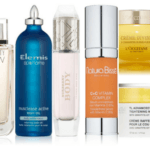 Luxury Mothers Day Gift ideas