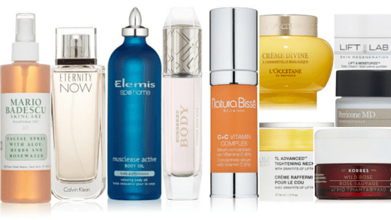 Top 10 luxury skincare gifts for mothers day for Luxury gifts for mom