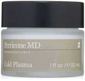 Perricone MD Cold Plasma - top gifts for mom