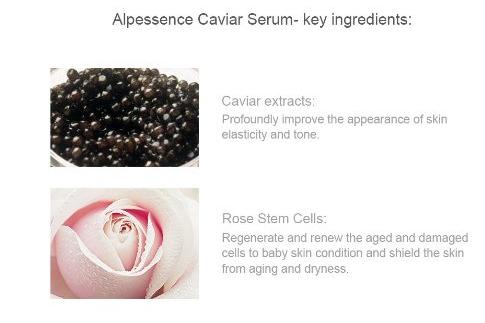 alpessence-caviar-serum