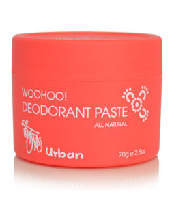 woohoo-body-all-natural-deodorant-paste