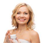anti-aging skincare routines