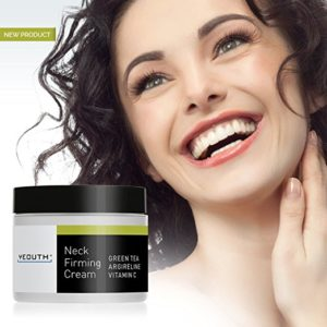 YEOUTH Neck Firming Cream