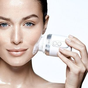 Clarisonic Mia FIT Sonic Facial Cleaning System