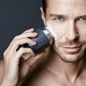 Mens Clarisonic Alph FIT