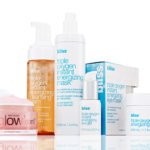Cool beauty products - Bliss skincare
