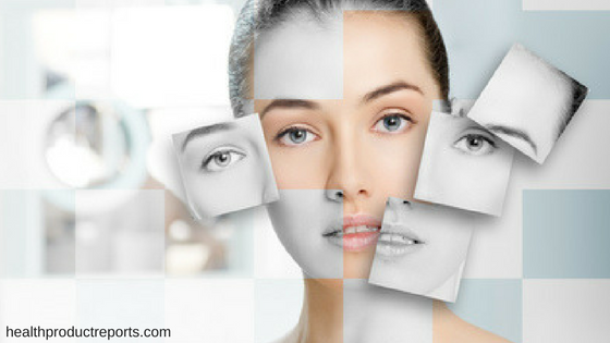 At Home Microdermabrasion Solutions