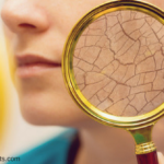 Does a Dry Complexion Make Your Skin Look Older?