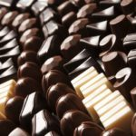 Is chocolate the fountain of youth