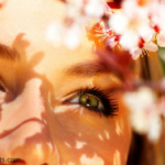 Winter to Spring Skin Care Tips