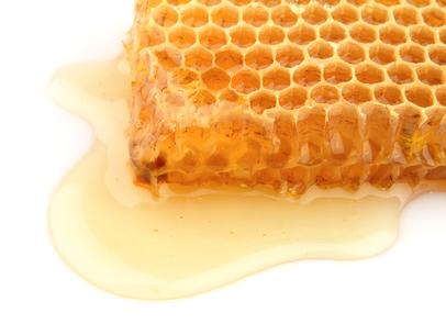 Ginger and honey face masks reduce wrinkles