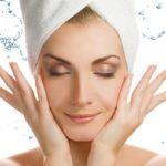 Health benefits of hyaluronic acid