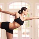 health benefits of hyaluronic acid supplements