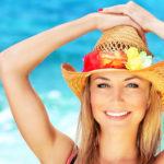 Pure Biology Anti Wrinkle Skin Care
